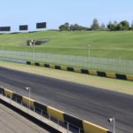 Motorsport park puts the gas into advanced manufacturing
