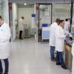 CSIRO opens flow chemistry centre