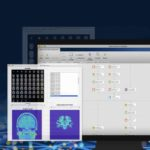 MathWorks releases 2019b of MATLAB and Simulink