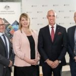 Centre for green chemistry opens at Monash University
