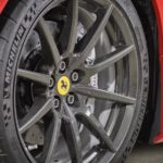Carbon fibre wheel manufacturer signs supply agreement
