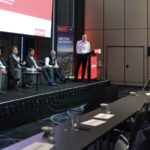 Industry leaders discuss IIoT implementation