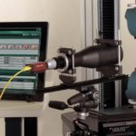 Local testing supports a precise manufacturing industry