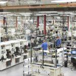 L3Harris grows South Australia capabilities