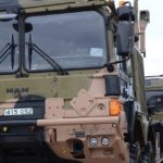 New fund to support Queensland defence industries