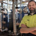 Orange Energy Week to provide tailored solutions for manufacturers
