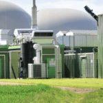 ARENA to set national bioenergy strategy