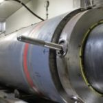 Hypersonic testing facility expands capability