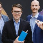 Partnership to make IoT devices in Adelaide