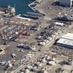 Western Trade Coast open for industrial development