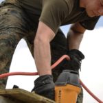 Apprenticeship support providers announced for 2020