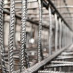 Blockchain used to track metals manufacturing