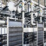 Austrian metal manufacturer utilises hydrogen for green steel