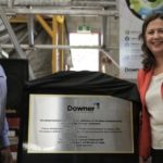 Maryborough manufacturing meets milestone