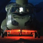 Boeing Defence Australia to maintain Chinook fleet