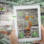 How can SMEs get started and harness immediate benefits from Industrial IoT?