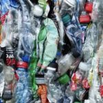 $100 million fund to support uptake of recycled materials