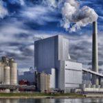 Smog-eating graphene coating developed