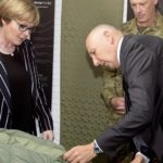 Defence selects WA business as equipment supplier