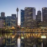 NSW looks to global investment in advanced manufacturing