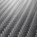 Cheaper, faster carbon fibre process verified