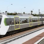 French manufacturer awarded contract to deliver Perth railcars