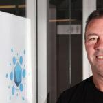Biotech team behind Viralytics launches new venture
