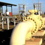WA commits to research into hydrogen and natural gas blending