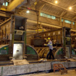 Alcoa rules out closure of Portland smelter, for now
