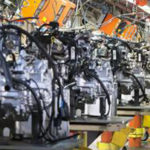 Australia's transition away from car manufacturing going strong, says government