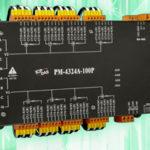 ICP Electronics Australia presents new multi-circuit smart power meter