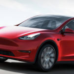 Tesla to increase production thanks to new China factory