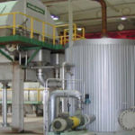 The key challenges facing the pulp and paper industry in Industry 4.0