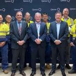 Crucial gas supply ensures Qenos continues operations