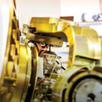 Queensland launches $13.5 million grants program for local manufacturers