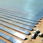 Vena Energy to build Queensland's biggest battery