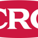 CRC Clear Zinc: a clear leader in protection