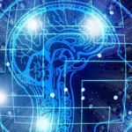 Manufacturers expect AI to result in job losses, productivity gains