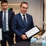 Australian Institute for Machine Learning launches in Adelaide