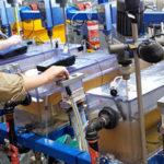 Alumina manufacturer moves to Queensland
