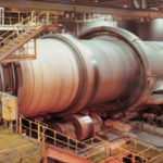 AVL achieves vanadium extraction process improvements