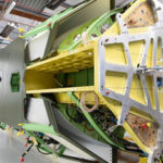 Boeing Australia achieves milestone in military aircraft build