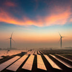 Australia's chief scientist calls for a technology-driven transition to clean energy