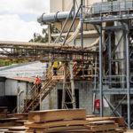 Timber manufacturers to conduct energy research