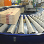 Packaging manufacturer merger to go ahead