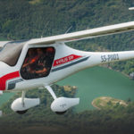 Australia to enter electric aircraft market