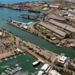 Queensland launches $1 million export grants program