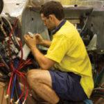 Queensland opens $5 million Defence Industry Hub