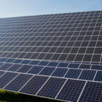 New contractor to deliver big solar farm and battery in SA