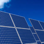 New solar farm to power Queensland gas plants
